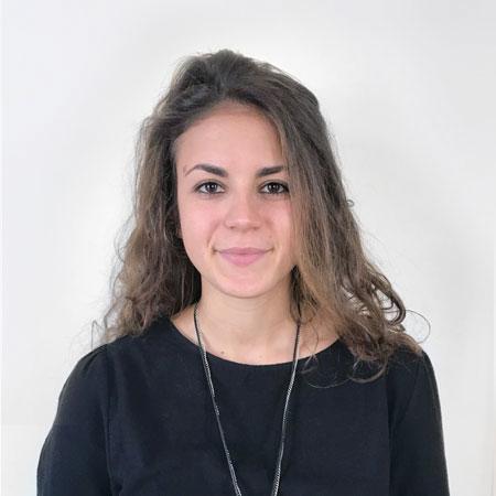 Chiara De Marsico