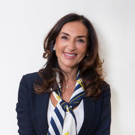 Rita Melillo
