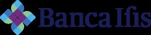 Banca IFIS logo